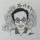 石川 博仁
