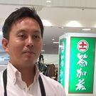 Sobei Kato