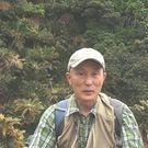 吉田 榮男