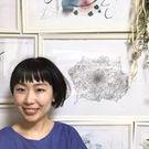 Marie Higashi