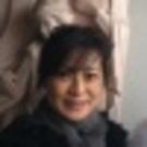 Satoko Iwatani