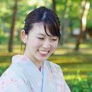Sora Yamakawa