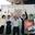 秋吉台観光まつり実行委員会(一般社団法人美祢市観光協会)