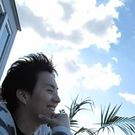 Oyama Yuichi