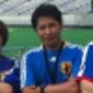 Yukio Yoshida