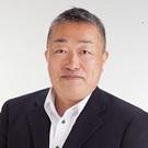 福祉ファイナンシャルプランナー石川智