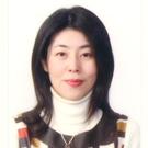 松本 千夏子 (まつもと ちかこ)