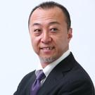 Kouki Matsuo