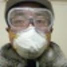 Daisuke Niibuchi