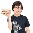 藤井千晶(株式会社ふじ井 代表取締役 兼 カナリアップ代表)