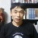 Takashi Ano