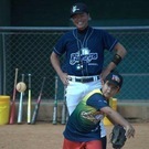 ブラジルグァララペスの野球少年を日本へ誘致する会(大見翔)