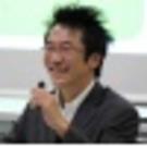 Takahiro Kawai