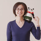 Kayo Kushida