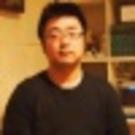 Koizumi  Takuro