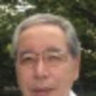 Susumu Uchikoshi