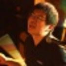 Urushida Yoshitaka