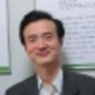 Koichi Ichikawa