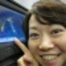 Hanna Masumoto