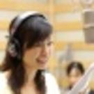 Machiko  Kinjo