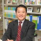 Sachio Takeda