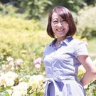 小川 佳子