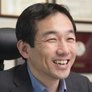竹村 俊彦(九州大学応用力学研究所・教授)