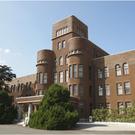 九大博物館什器レスキューチーム:九州大学総合研究博物館