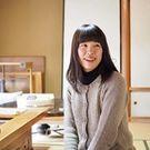 浅田 恵子