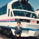 Masahiko Morishita