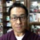 Yoshihisa  Matsumura