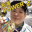 Oscar Wu