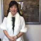 Miyoko Kurumura