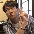 石田 勝志