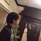 Ryosuke Soga