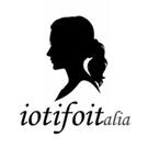 IOTIFOIT