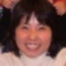 Chisato  Uchida