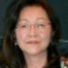 Junko Aoyama