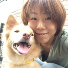 千葉 妙子(NPO法人ティアハイムハチ)