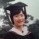 Yoko Ogaki