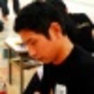 Yasuto Wakabayashi