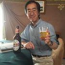 Ryoji Shiro