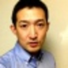 Yoshioki Matsunaga