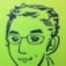 Satoshi  Komaki