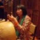 Mariko Kagaya