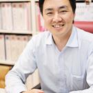 Michiru Banno