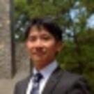 Tadashi Okamoto