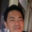 Shinji Arikawa