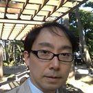Shinya Moriuchi