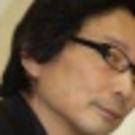 Okamura Mitsuru